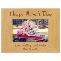 Mothers day frame embossed graphics.png