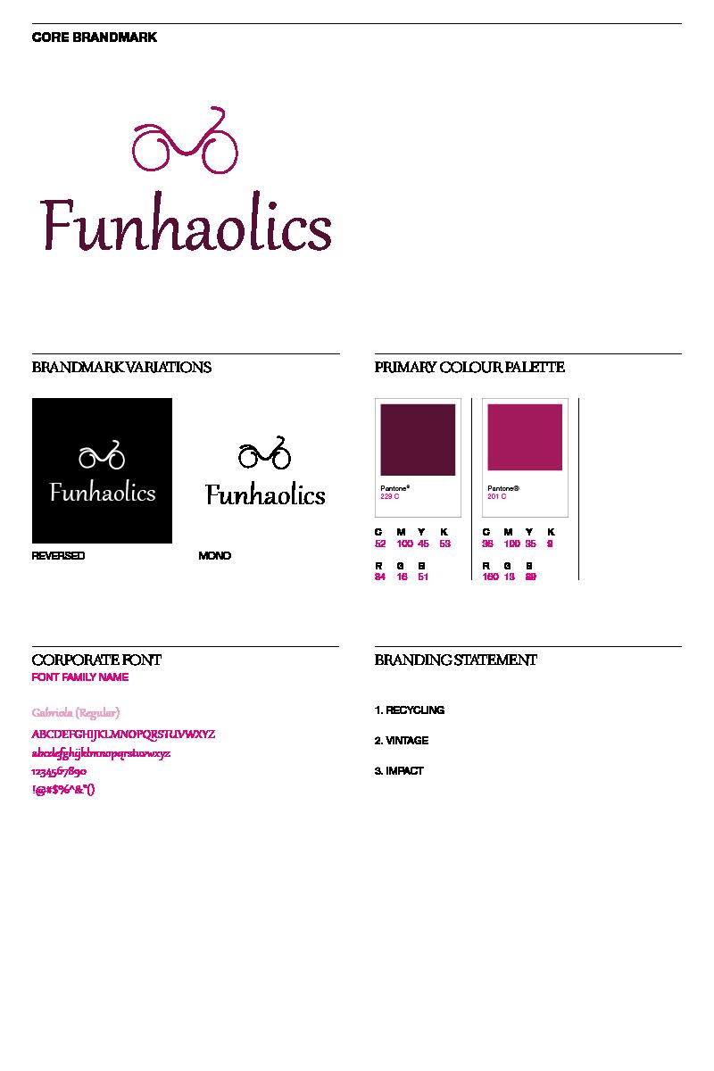 fun_brand.png