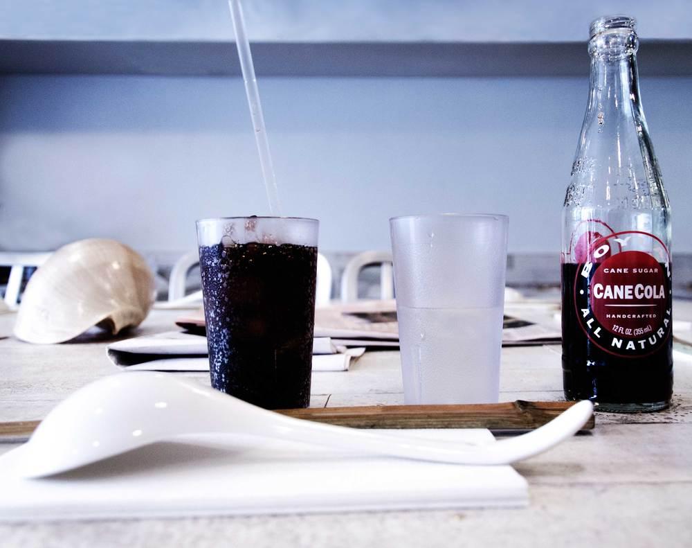 canola-coke.jpg