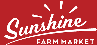 Sunshine Farm Market