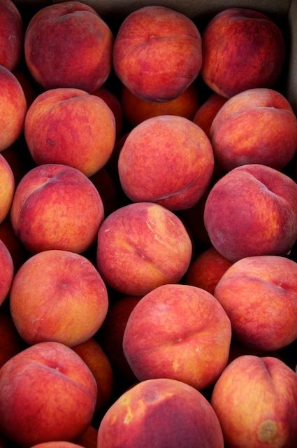 peaches2.jpg