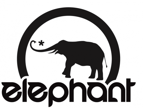 elephant-journal-logo-image-logo-500x377.png