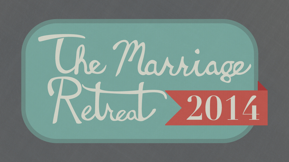 MarriageRetreat2014.jpg