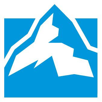 LSmtn_Blue_Logo.jpg