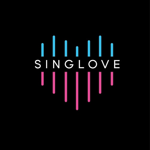 SING LOVE - MUSIC   Hailing from Northview Church in Indianapolis, Sing Love Worship is a collective group of worship leaders of all ages.  Sing Love can be found in the local church or touring around the nation. Offering a new sound to worship that spans over multiple generations, the band desires to create music that leads others closer to the heart of the living God.