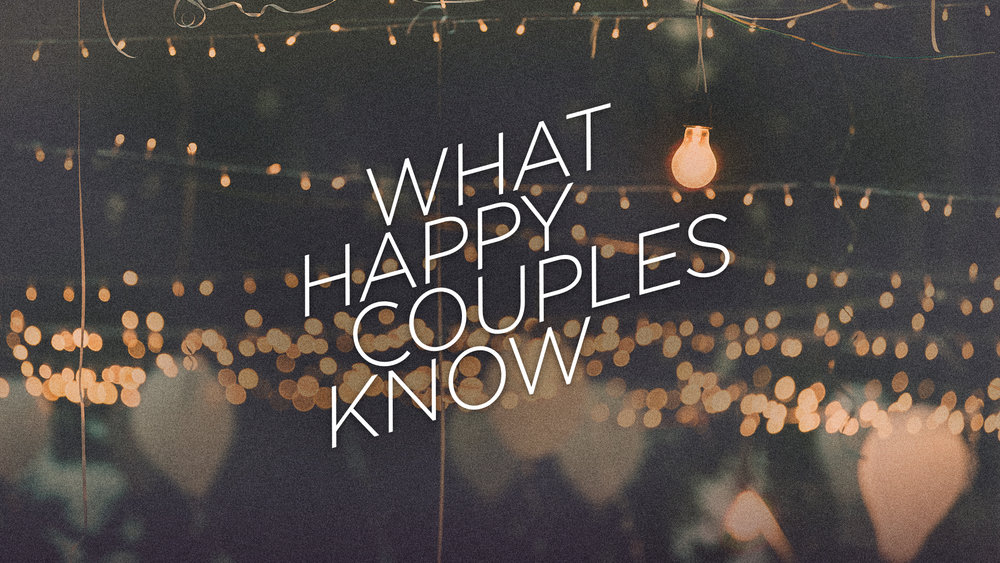 WhatHappyCouplesKnow-TITLE.jpg