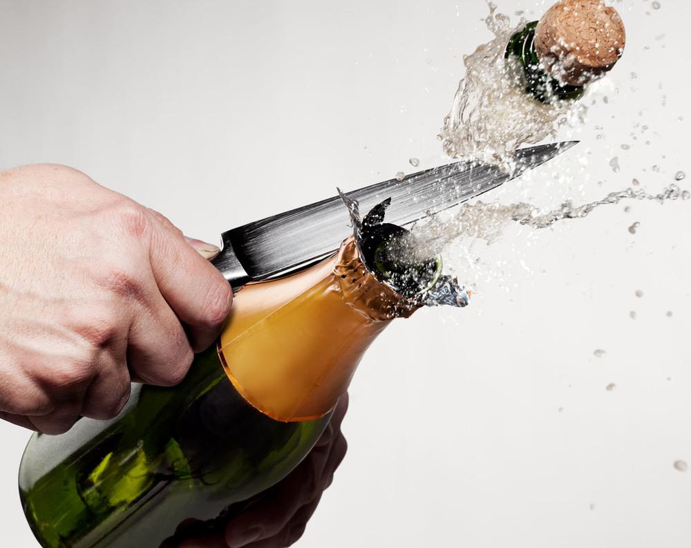 07 Champagne Saver 0061v2.jpg
