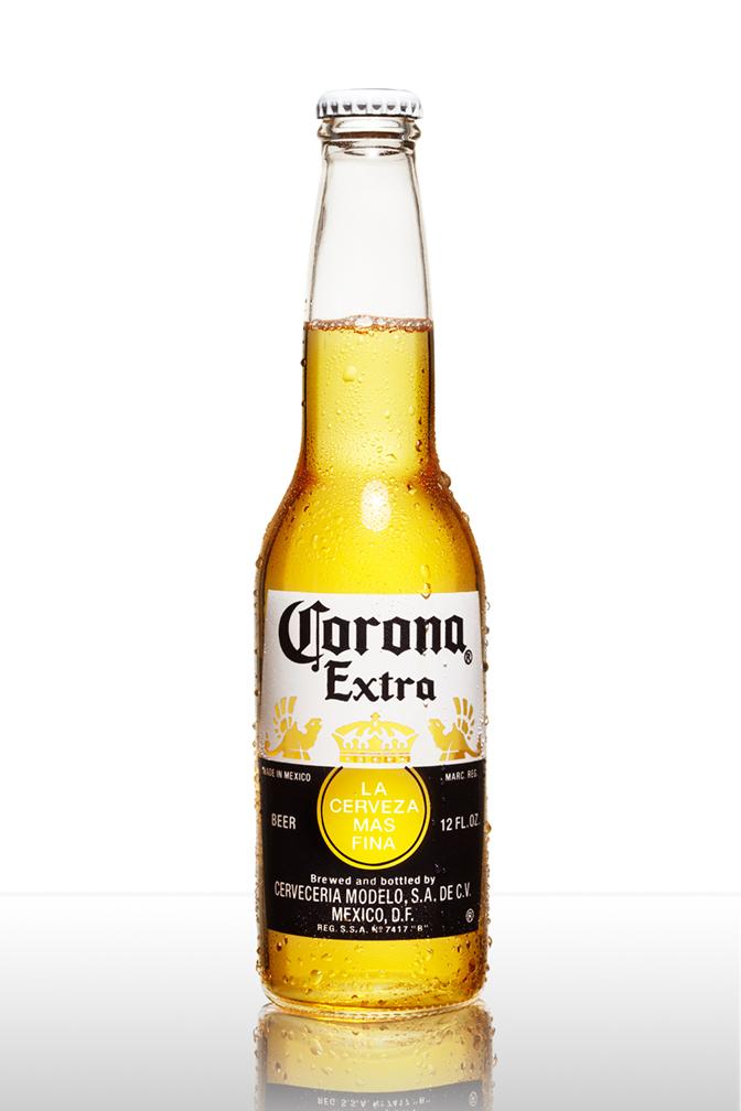 Corona_V2.jpg