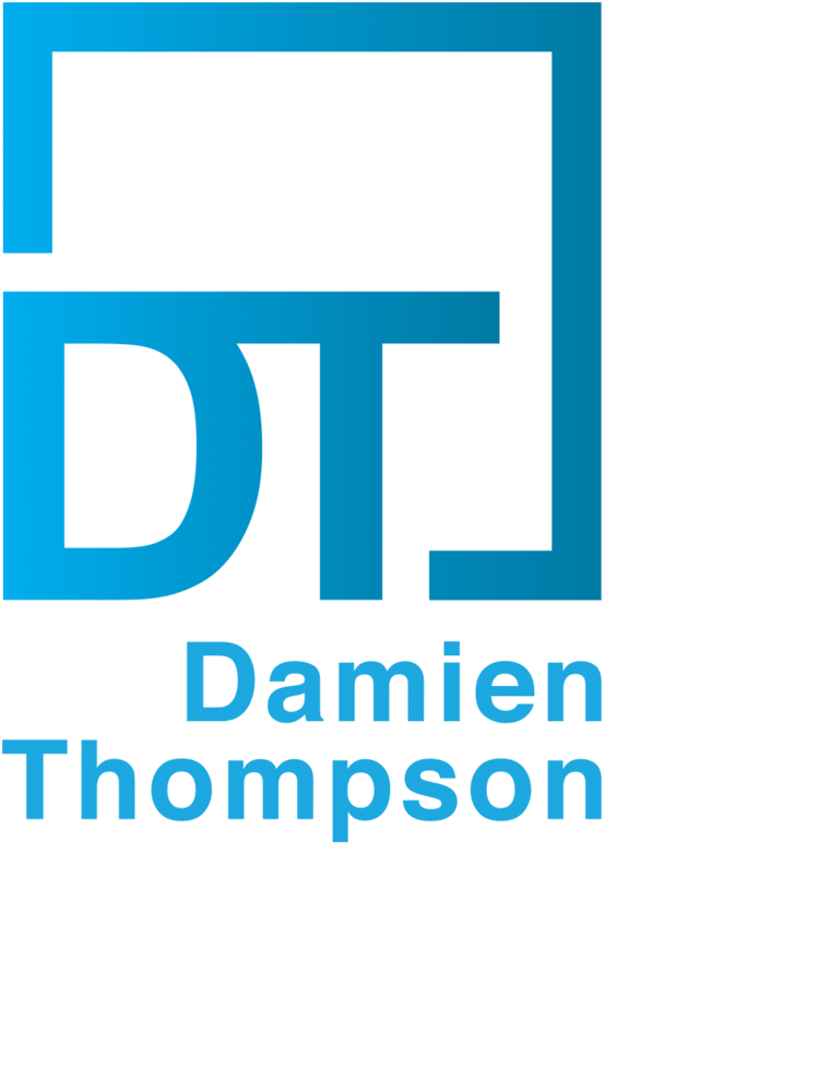 Damien Thompson