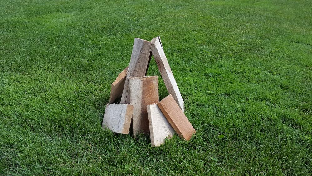 firewood woodland mulch wooster ohio