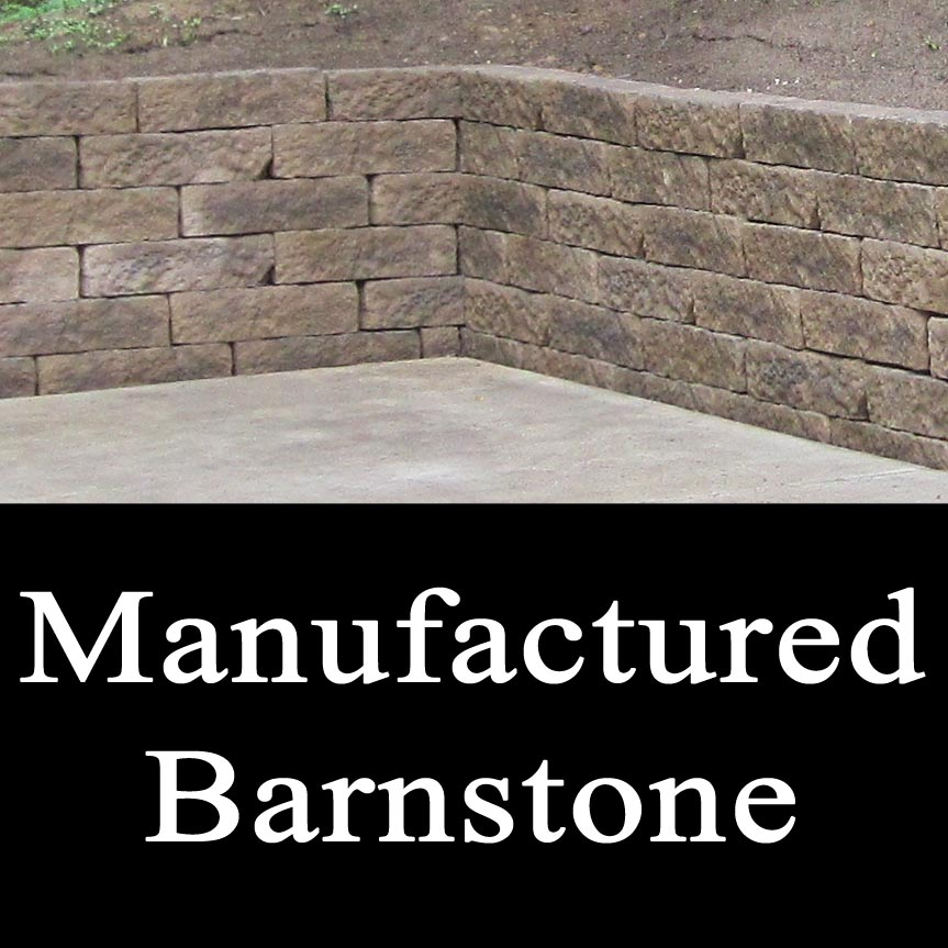 Barnstone for sale in Navarre Ohio