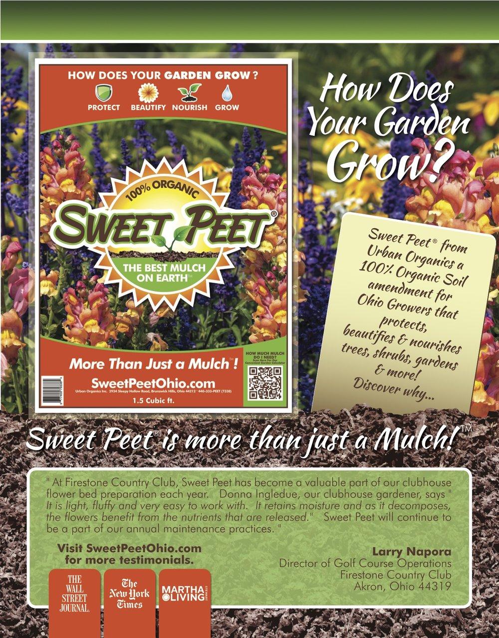 SweetPeet_SalesSheet_BagInfo_8.5x11_FINAL 021916.jpg