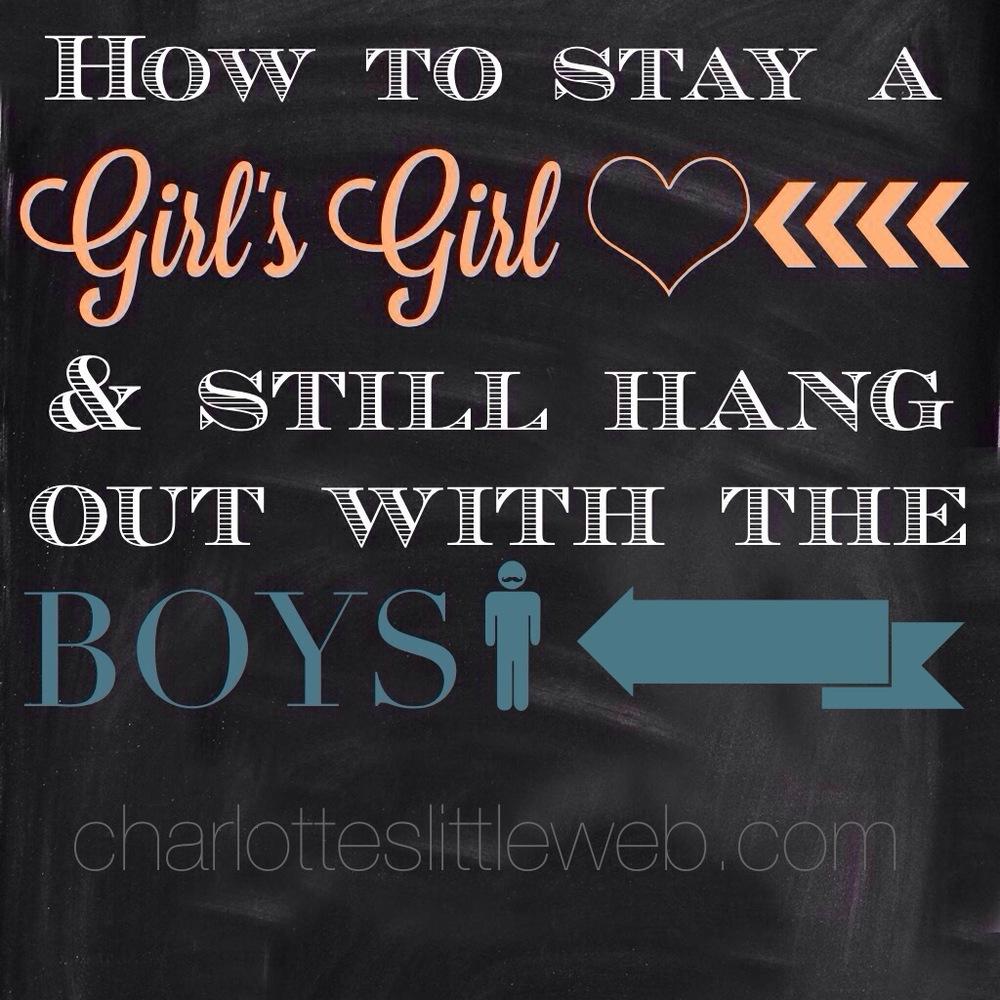 girls-boys-blog.jpg