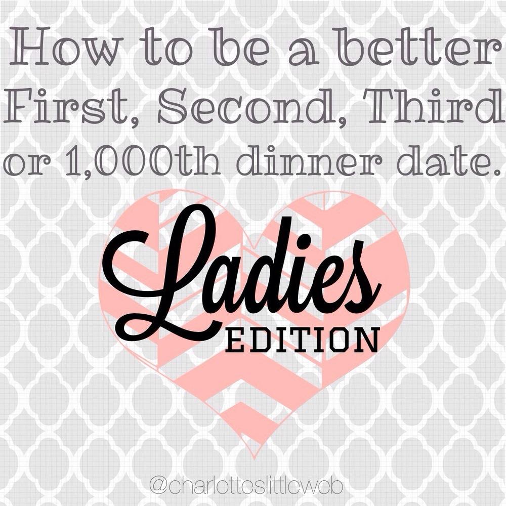 ladies-date-blog.jpg