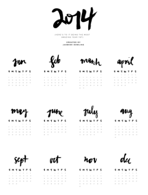 full-calendar-resized.png