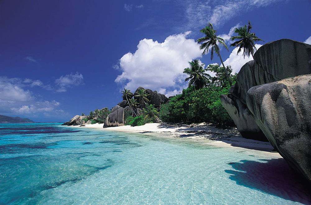 best_beach_world_Anse_Source_D_Argent_Seychelles.jpg