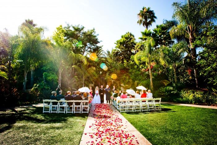 destination-intimate-wedding.jpg