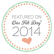 featured-on-onefabday-2014.png