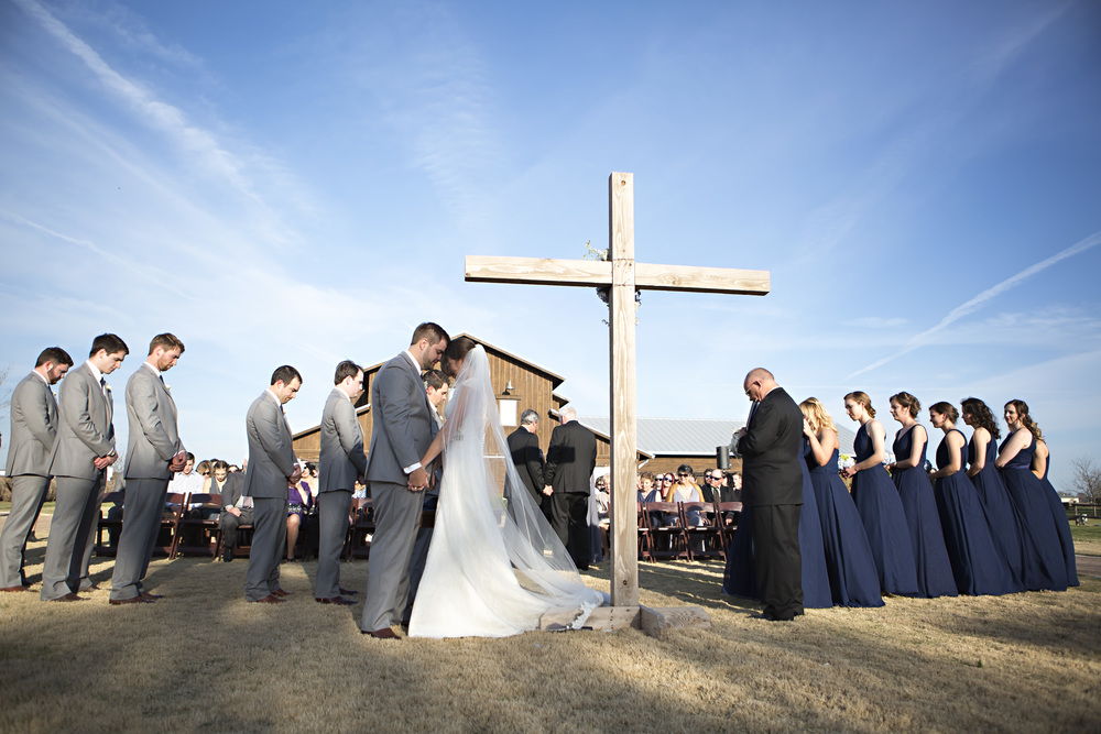 Austin Wedding Planner.Lone Oak Barn. Heavenly Day Events.jpg