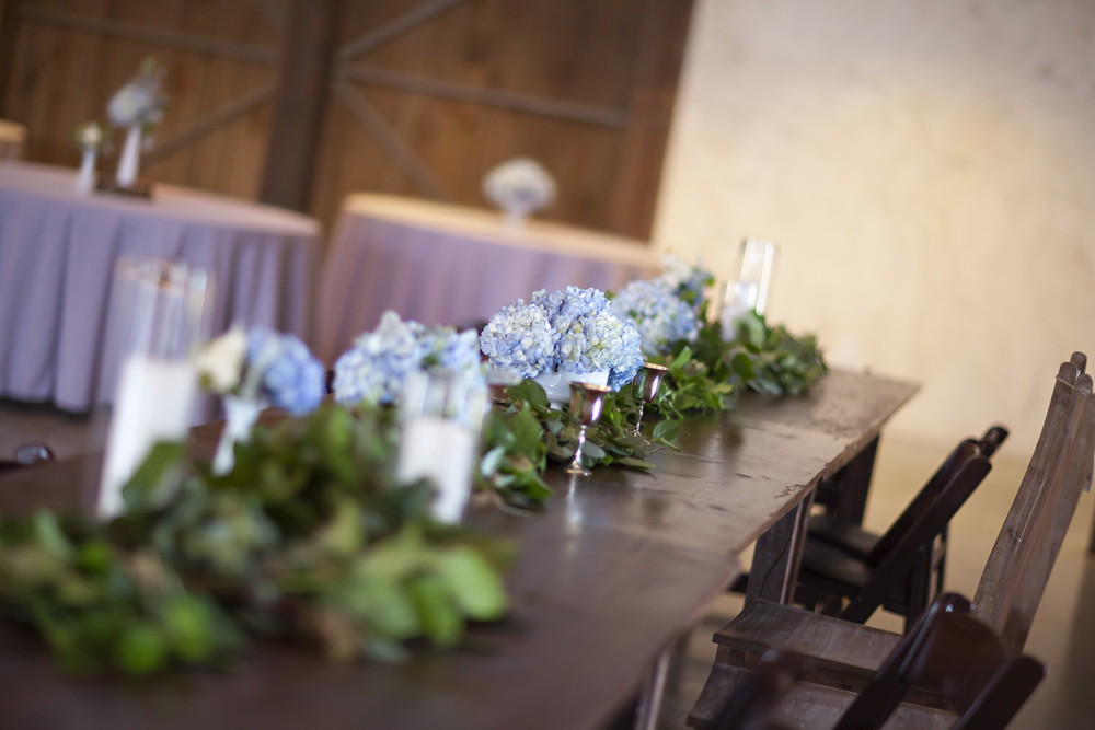 Austin Wedding Planner_ Lone Oak Barn _Heavenly Day Events 11.jpg