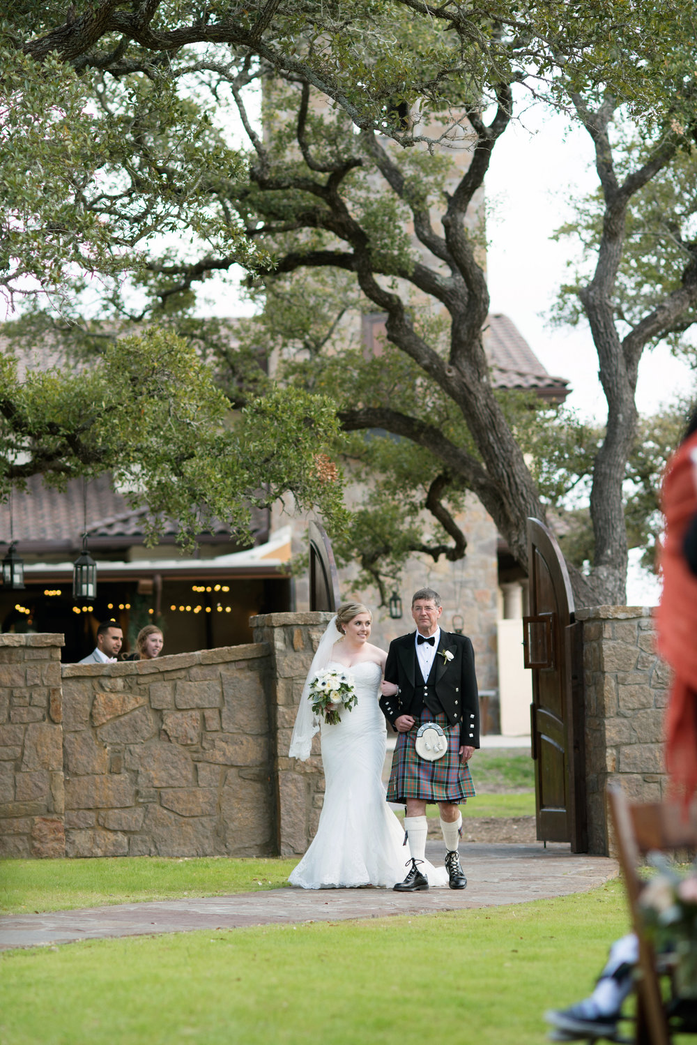 Ma Maison Austin Wedding Venue_ Austin Wedding Planner Heavenly Day Events _ Kristi Wright Austin Wedding Photographer20160306_0145.JPG