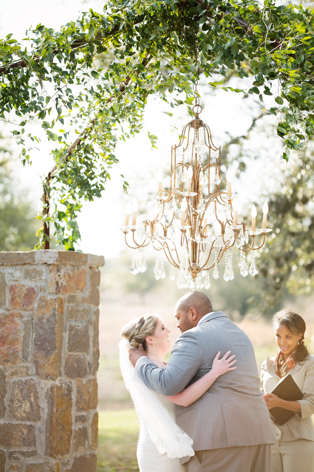 Ma Maison Austin Wedding Venue_ Austin Wedding Planner Heavenly Day Events _ Kristi Wright Austin Wedding Photographer20160306_0158.JPG