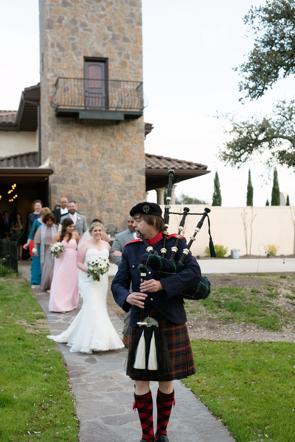 Ma Maison Austin Wedding Venue_ Austin Wedding Planner Heavenly Day Events _ Kristi Wright Austin Wedding Photographer20160306_0162.JPG
