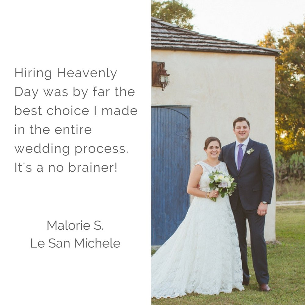 Best Austin Wedding Planner _ Malorie_ Le San Michele.jpg