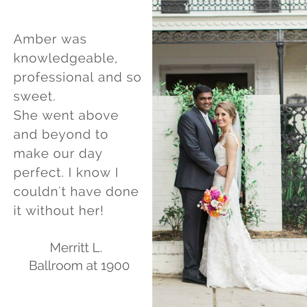 Best Austin Wedding Planner _ Merritt_ Ballroom at 1900_ Austin Wedding Venue.jpg