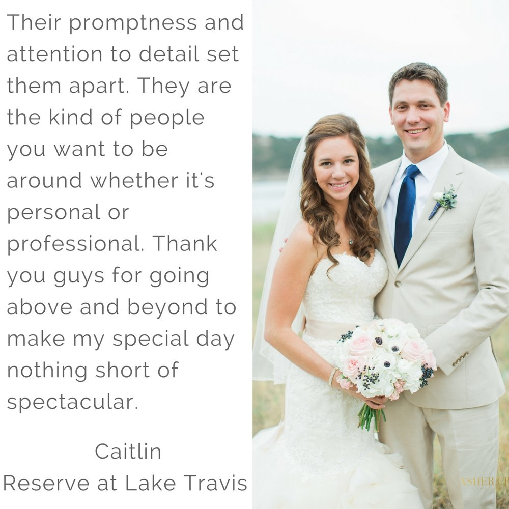 Best Austin Wedding Planner _ Caitlin _ Reserve at Lake Travis Venue.jpg