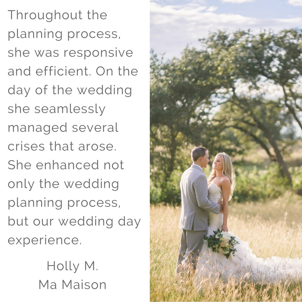 Best Austin Wedding Planner _ Holly_ Ma Maison _Austin Wedding Venue.jpg