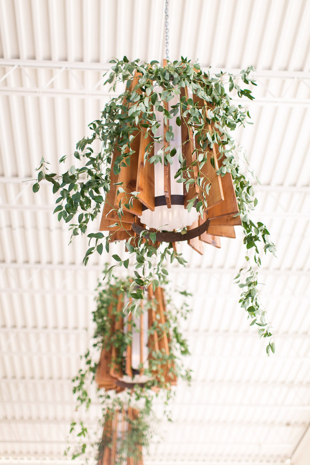 Photo: Janeane Marie Photography // Venue: Barr Mansion // Greenery: STEMS Floral & Design