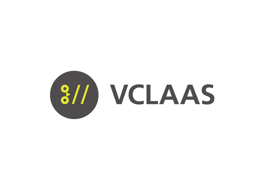 VCLAAS-Logo_colour.jpg