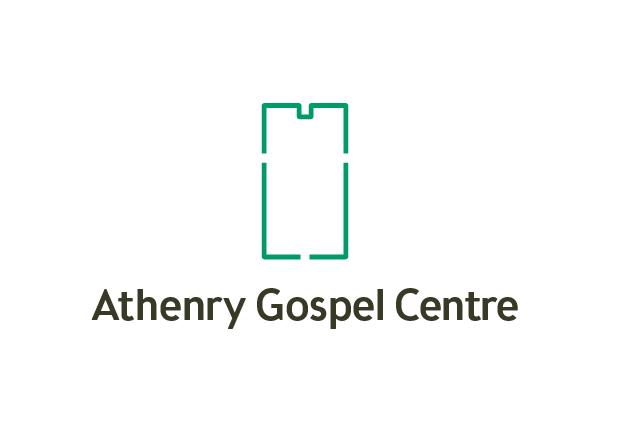athenry-gospel-logo-portrait.jpg