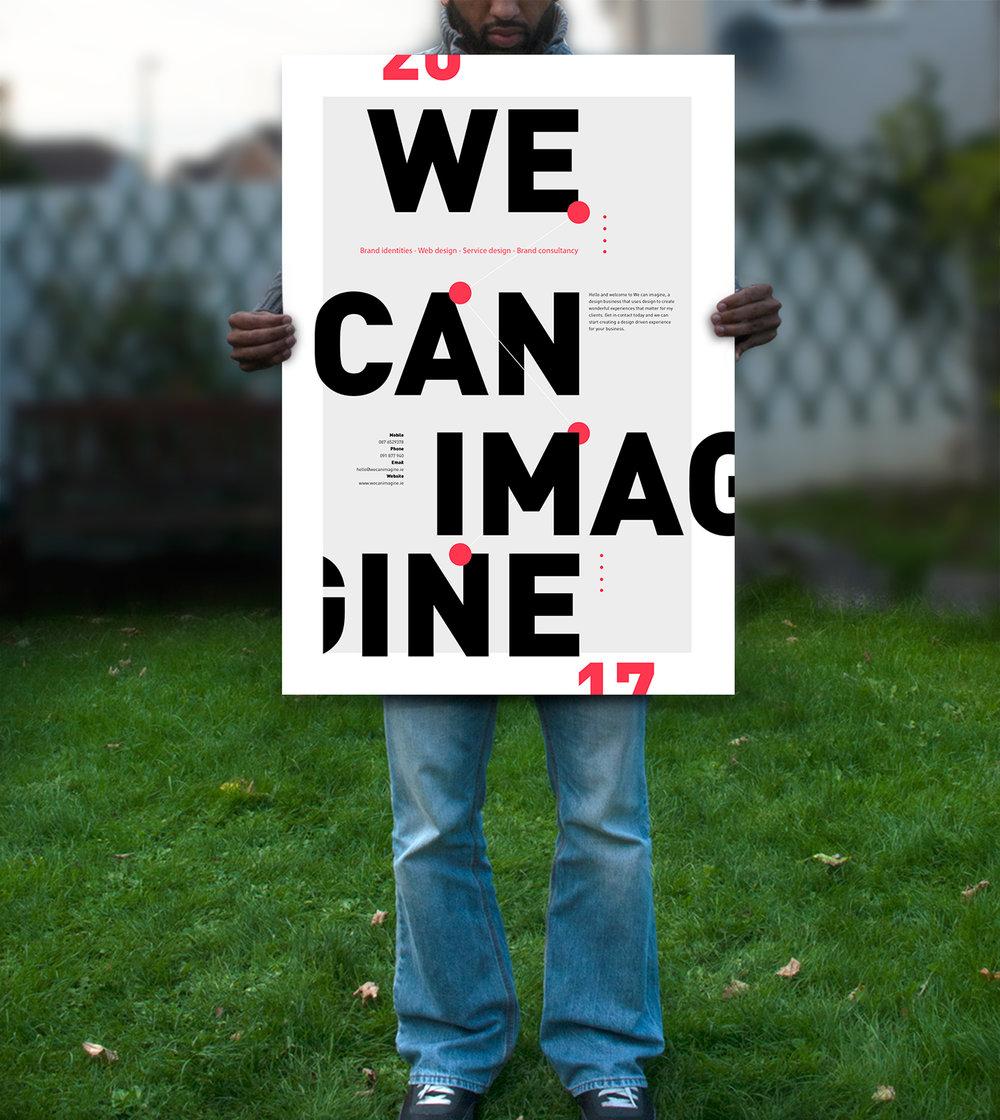 me-holding-new-wci-poster.jpg