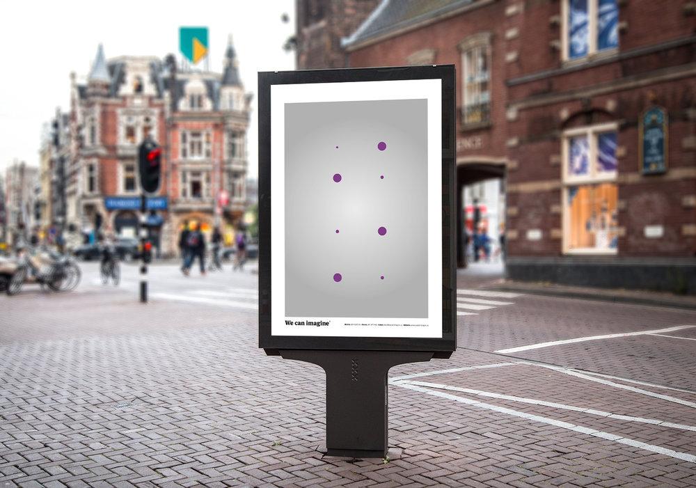 Street-Billboard-PSD-MockUp-5 copy.jpg