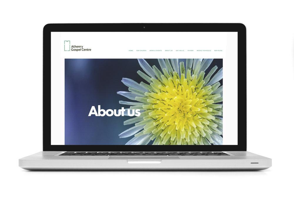 macbook-mock-ups-2.jpg