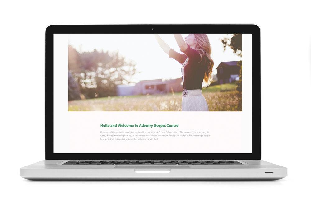 macbook-mock-ups-3.jpg