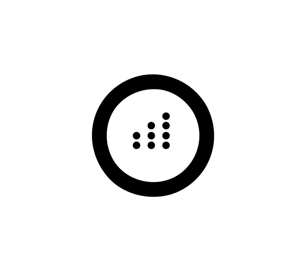 ams-logo-mark.jpg