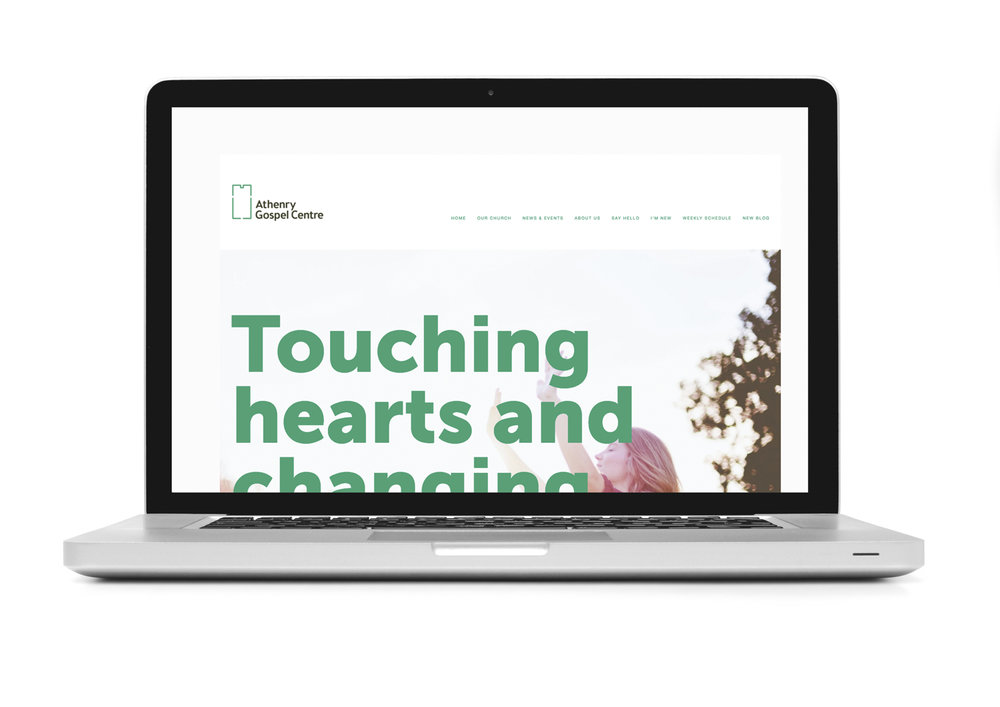 Squarespace-website-for-galway-organisation.jpg