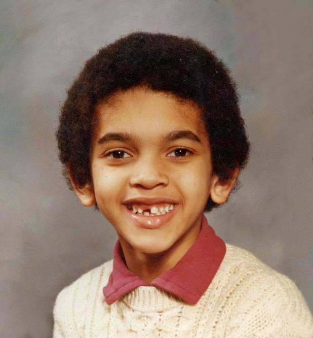 Me in 1986.jpg