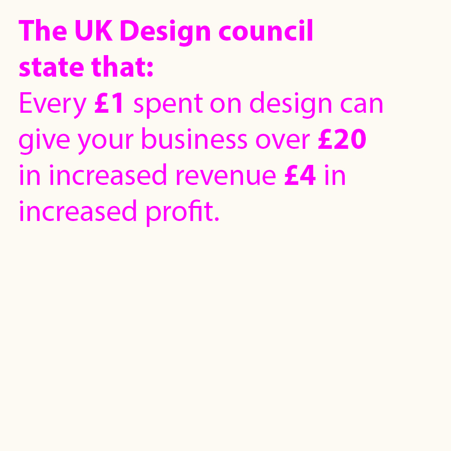 design-branding-consultation-1.jpg