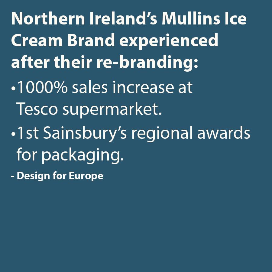design-branding-consultation-1 .jpg