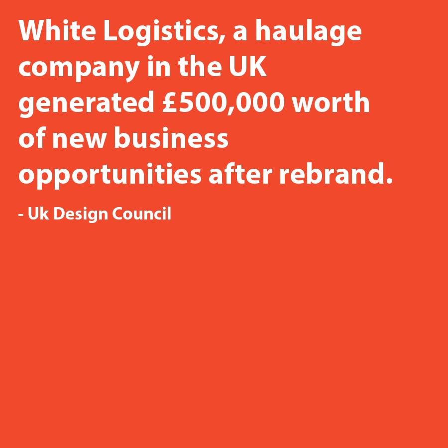 design-branding-consultation-3.jpg