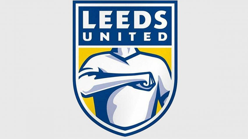 Leeds-new-logo-design