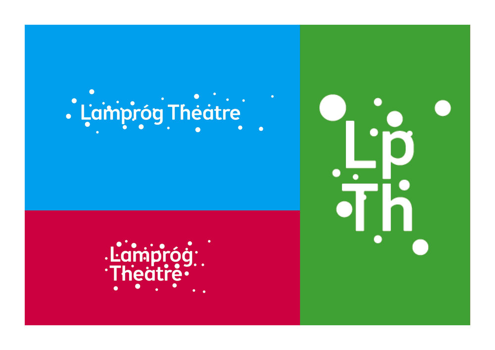 Final Logos3.jpg