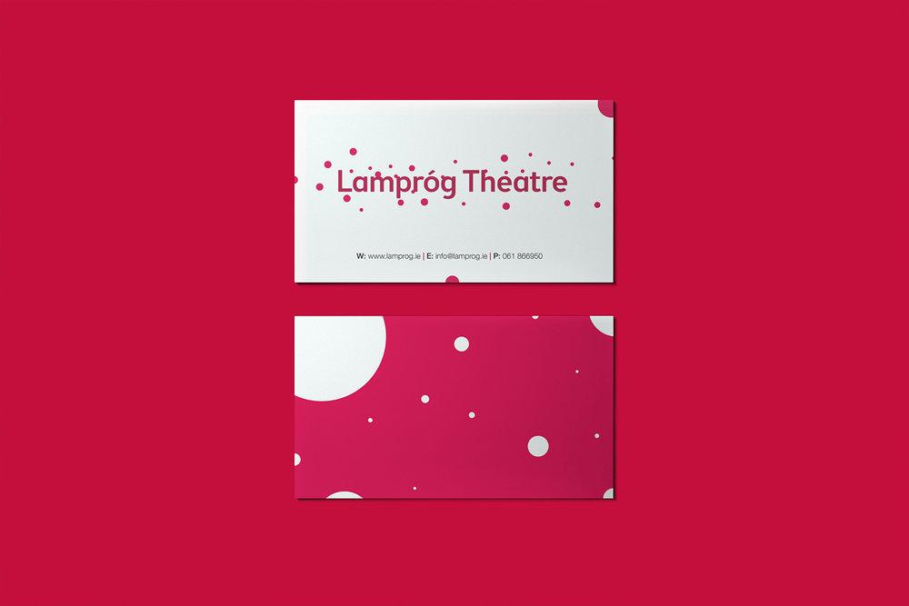 Lamporg-business-card-design.jpg