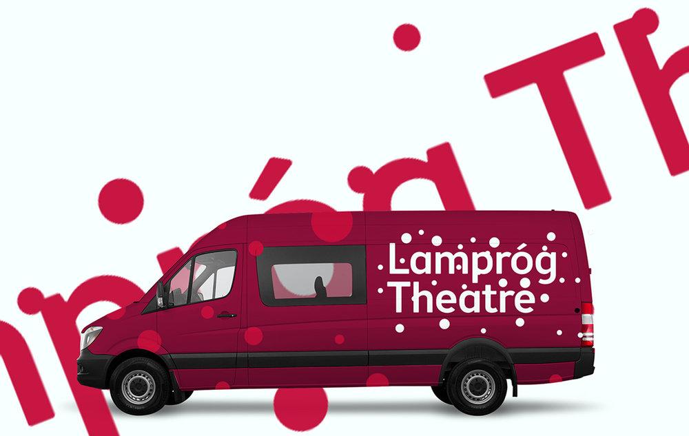 Van-graphics-red.jpg