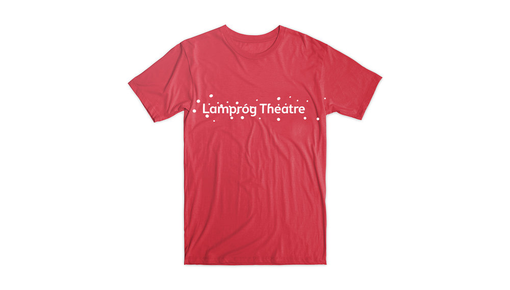 Lamprog-t-shirtdesign.jpg