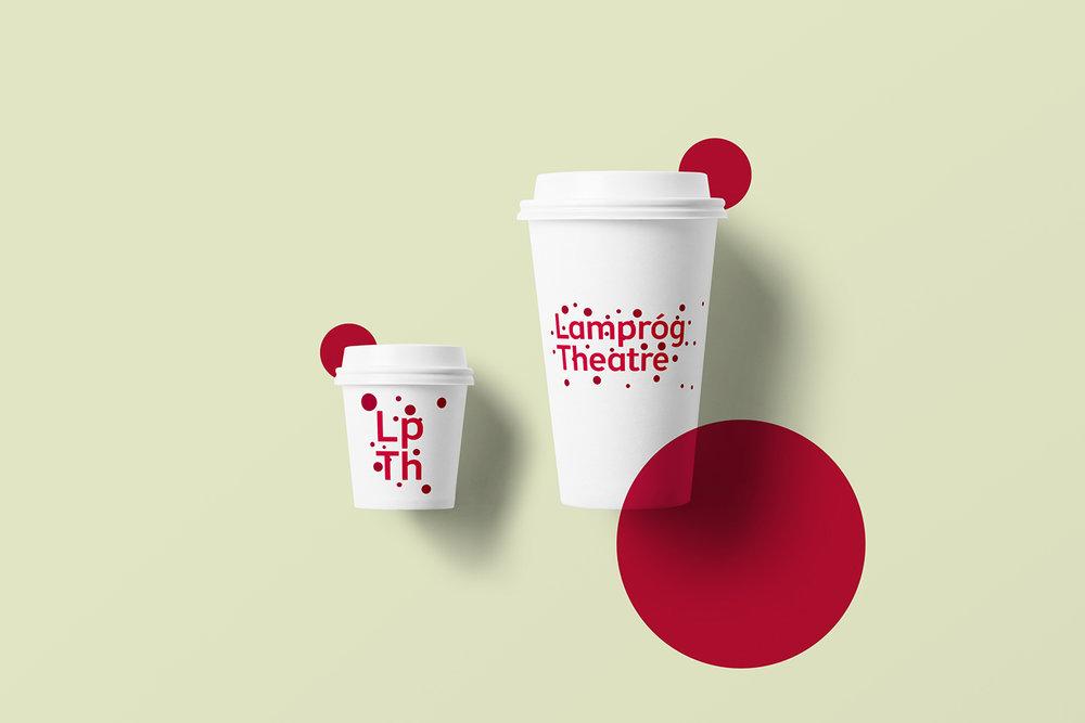 packaging-design.jpg